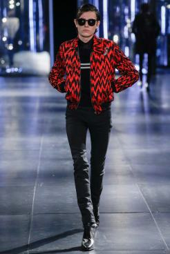 38 saint laurent aw 15-16