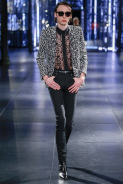 39 saint laurent aw 15-16