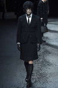 4 thom browne aw 15-16