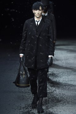 5 thom browne aw 15-16