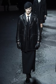 7 thom browne aw 15-16
