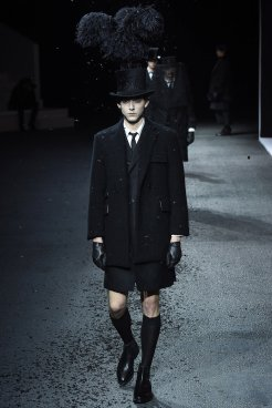 8 thom browne aw 15-16