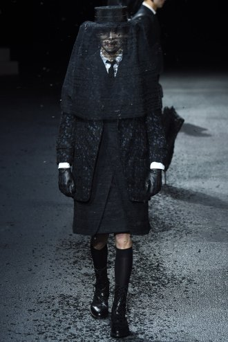 9 thom browne aw 15-16