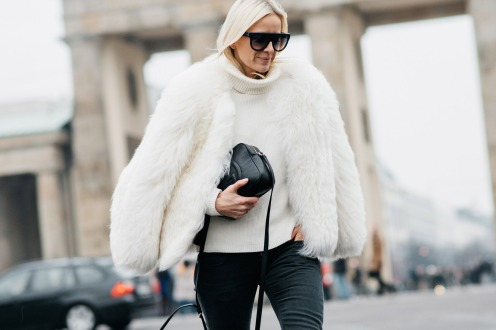 berlin fashion week fall 2015 street style 03