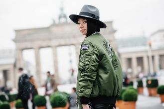 berlin fashion week fall 2015 street style 05