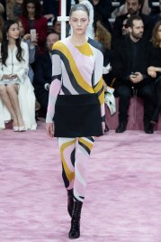 Christian Dior SS 15 COUTURE - PARIS COUTURE 15