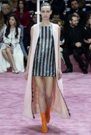 Christian Dior SS 15 COUTURE - PARIS COUTURE 42