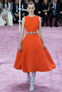 Christian Dior SS 15 COUTURE - PARIS COUTURE 44