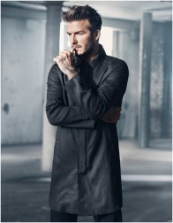 David-Beckham HM 2015 2