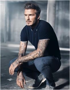 David-Beckham HM 2015 3
