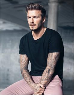 David-Beckham HM 2015 4