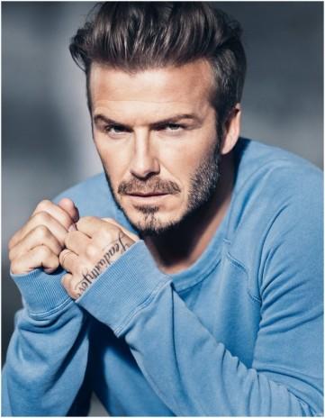 David-Beckham HM 2015 6