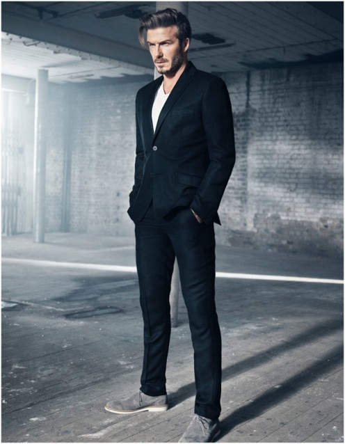 David-Beckham HM 2015 7