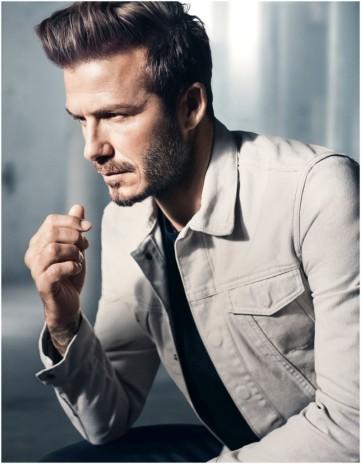 David-Beckham HM 2015