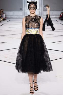 Giambattista Valli couture ss 15 - PARIS COUTURE 1 - Copy