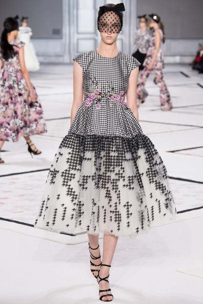 Giambattista Valli couture ss 15 - PARIS COUTURE 11 - Copy
