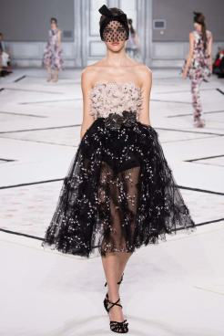Giambattista Valli couture ss 15 - PARIS COUTURE 13 - Copy