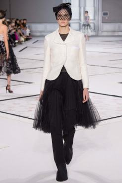 Giambattista Valli couture ss 15 - PARIS COUTURE 14 - Copy