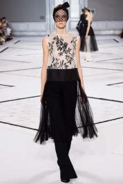 Giambattista Valli couture ss 15 - PARIS COUTURE 2 - Copy