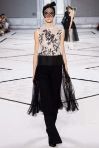 Giambattista Valli couture ss 15 - PARIS COUTURE 2 - Copy