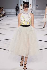 Giambattista Valli couture ss 15 - PARIS COUTURE 20