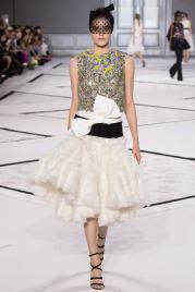 Giambattista Valli couture ss 15 - PARIS COUTURE 21