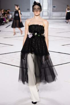 Giambattista Valli couture ss 15 - PARIS COUTURE 3 - Copy