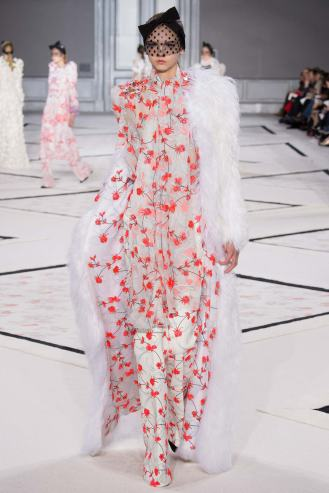 Giambattista Valli couture ss 15 - PARIS COUTURE 32