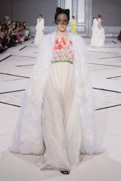 Giambattista Valli couture ss 15 - PARIS COUTURE 34