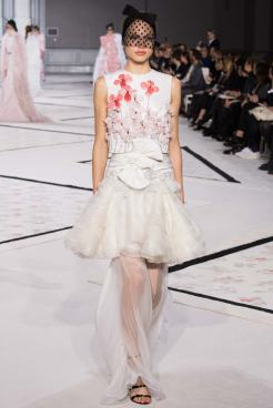 Giambattista Valli couture ss 15 - PARIS COUTURE 36