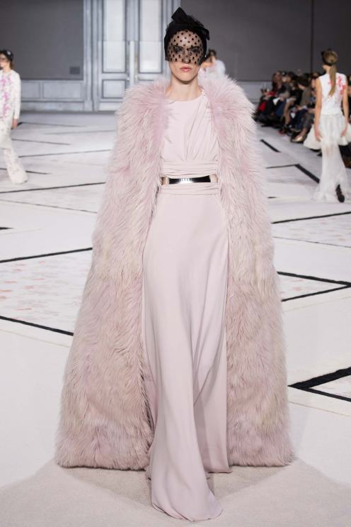Giambattista Valli couture ss 15 - PARIS COUTURE 37