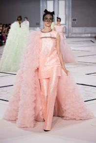 Giambattista Valli couture ss 15 - PARIS COUTURE 42
