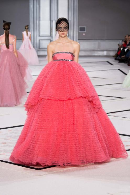 Giambattista Valli couture ss 15 - PARIS COUTURE 46