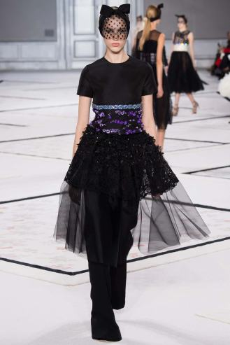 Giambattista Valli couture ss 15 - PARIS COUTURE 5 - Copy