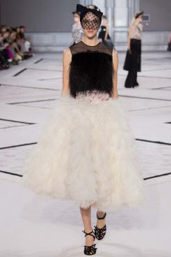 Giambattista Valli couture ss 15 - PARIS COUTURE 6 - Copy