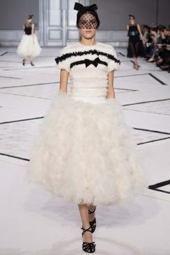 Giambattista Valli couture ss 15 - PARIS COUTURE 8 - Copy
