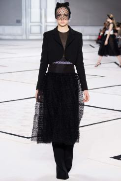 Giambattista Valli couture ss15 PARIS COUTURE - Copy