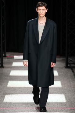Paul Smith AW 15 MENSWEAR 12
