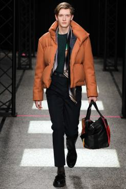 Paul Smith AW 15 MENSWEAR 13