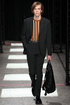 Paul Smith AW 15 MENSWEAR 16