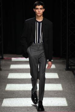 Paul Smith AW 15 MENSWEAR 22