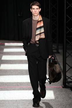 Paul Smith AW 15 MENSWEAR 30