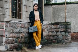 Street style berlin 01