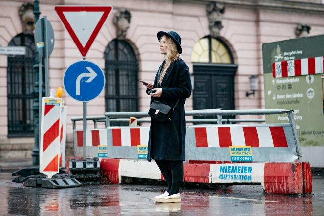 Street style berlin 04