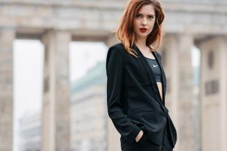 Street style berlin 06