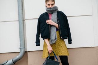 Street style berlin 11