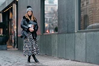 Street style berlin 19