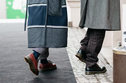 Street style berlin 2