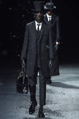 thom browne aw 15-16