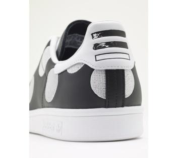 Adidas and Pharrell williams polka dots big collection 2
